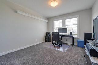 Photo 32: 523 MERLIN Landing in Edmonton: Zone 59 House for sale : MLS®# E4208124