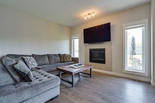 Photo 3: 523 MERLIN Landing in Edmonton: Zone 59 House for sale : MLS®# E4208124