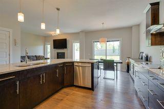 Photo 15: 523 MERLIN Landing in Edmonton: Zone 59 House for sale : MLS®# E4208124