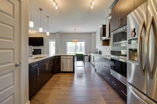 Photo 14: 523 MERLIN Landing in Edmonton: Zone 59 House for sale : MLS®# E4208124
