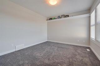 Photo 35: 523 MERLIN Landing in Edmonton: Zone 59 House for sale : MLS®# E4208124