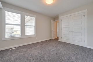 Photo 34: 523 MERLIN Landing in Edmonton: Zone 59 House for sale : MLS®# E4208124