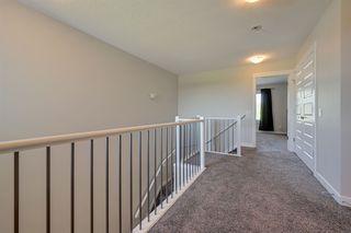 Photo 31: 523 MERLIN Landing in Edmonton: Zone 59 House for sale : MLS®# E4208124