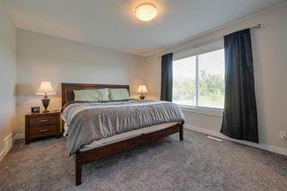Photo 22: 523 MERLIN Landing in Edmonton: Zone 59 House for sale : MLS®# E4208124
