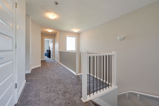 Photo 30: 523 MERLIN Landing in Edmonton: Zone 59 House for sale : MLS®# E4208124