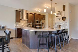 Photo 9: 523 MERLIN Landing in Edmonton: Zone 59 House for sale : MLS®# E4208124