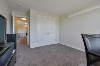 Photo 33: 523 MERLIN Landing in Edmonton: Zone 59 House for sale : MLS®# E4208124