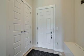 Photo 18: 523 MERLIN Landing in Edmonton: Zone 59 House for sale : MLS®# E4208124
