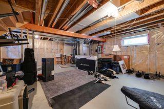 Photo 38: 523 MERLIN Landing in Edmonton: Zone 59 House for sale : MLS®# E4208124