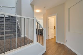 Photo 20: 523 MERLIN Landing in Edmonton: Zone 59 House for sale : MLS®# E4208124