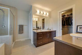 Photo 24: 523 MERLIN Landing in Edmonton: Zone 59 House for sale : MLS®# E4208124
