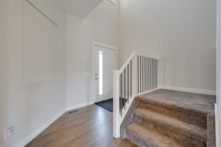 Photo 19: 523 MERLIN Landing in Edmonton: Zone 59 House for sale : MLS®# E4208124