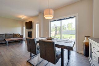 Photo 8: 523 MERLIN Landing in Edmonton: Zone 59 House for sale : MLS®# E4208124