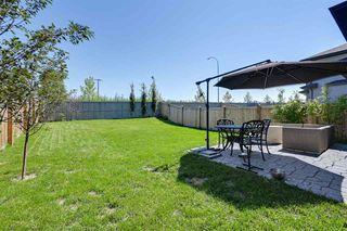 Photo 41: 523 MERLIN Landing in Edmonton: Zone 59 House for sale : MLS®# E4208124