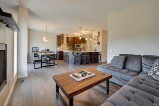 Photo 5: 523 MERLIN Landing in Edmonton: Zone 59 House for sale : MLS®# E4208124