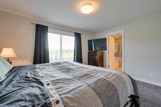 Photo 23: 523 MERLIN Landing in Edmonton: Zone 59 House for sale : MLS®# E4208124