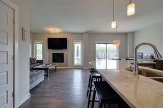 Photo 2: 523 MERLIN Landing in Edmonton: Zone 59 House for sale : MLS®# E4208124