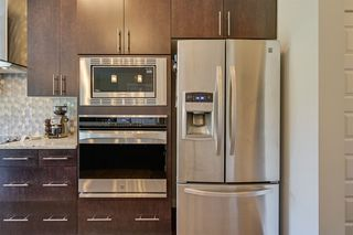 Photo 13: 523 MERLIN Landing in Edmonton: Zone 59 House for sale : MLS®# E4208124