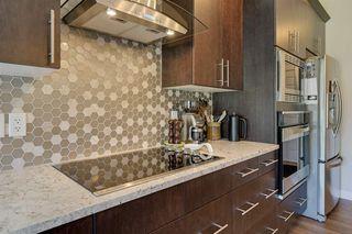 Photo 12: 523 MERLIN Landing in Edmonton: Zone 59 House for sale : MLS®# E4208124