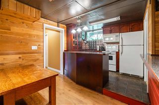 Photo 20: 9579 HAYWARD Street in Mission: Mission BC House for sale : MLS®# R2482725