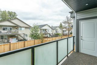Photo 35: 23055 CLIFF Avenue in Maple Ridge: East Central House for sale : MLS®# R2487038