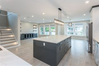 Photo 11: 23055 CLIFF Avenue in Maple Ridge: East Central House for sale : MLS®# R2487038