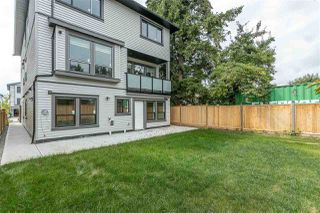 Photo 39: 23055 CLIFF Avenue in Maple Ridge: East Central House for sale : MLS®# R2487038