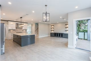 Photo 20: 23055 CLIFF Avenue in Maple Ridge: East Central House for sale : MLS®# R2487038