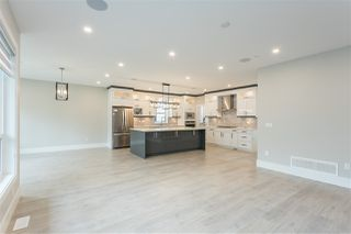 Photo 18: 23055 CLIFF Avenue in Maple Ridge: East Central House for sale : MLS®# R2487038