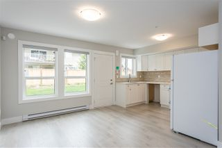 Photo 37: 23055 CLIFF Avenue in Maple Ridge: East Central House for sale : MLS®# R2487038