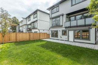 Photo 38: 23055 CLIFF Avenue in Maple Ridge: East Central House for sale : MLS®# R2487038