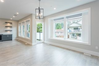 Photo 21: 23055 CLIFF Avenue in Maple Ridge: East Central House for sale : MLS®# R2487038