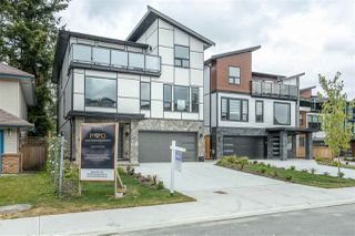 Photo 40: 23055 CLIFF Avenue in Maple Ridge: East Central House for sale : MLS®# R2487038