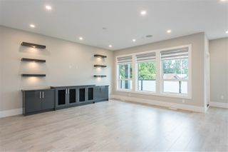 Photo 17: 23055 CLIFF Avenue in Maple Ridge: East Central House for sale : MLS®# R2487038