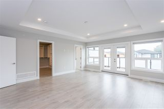 Photo 28: 23055 CLIFF Avenue in Maple Ridge: East Central House for sale : MLS®# R2487038