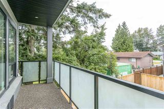 Photo 34: 23055 CLIFF Avenue in Maple Ridge: East Central House for sale : MLS®# R2487038