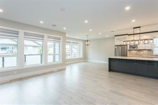 Photo 15: 23055 CLIFF Avenue in Maple Ridge: East Central House for sale : MLS®# R2487038