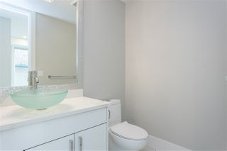 Photo 14: 23055 CLIFF Avenue in Maple Ridge: East Central House for sale : MLS®# R2487038
