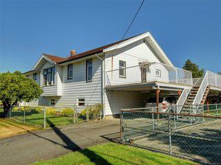 Photo 20: 2609 Foul Bay Rd in : OB Henderson House for sale (Oak Bay)  : MLS®# 851747