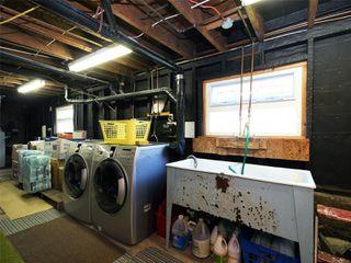 Photo 14: 2609 Foul Bay Rd in : OB Henderson House for sale (Oak Bay)  : MLS®# 851747