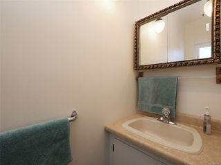 Photo 9: 2609 Foul Bay Rd in : OB Henderson House for sale (Oak Bay)  : MLS®# 851747