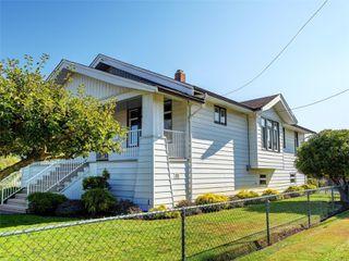 Photo 19: 2609 Foul Bay Rd in : OB Henderson House for sale (Oak Bay)  : MLS®# 851747