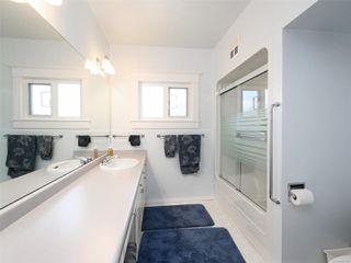 Photo 11: 2609 Foul Bay Rd in : OB Henderson House for sale (Oak Bay)  : MLS®# 851747
