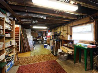 Photo 13: 2609 Foul Bay Rd in : OB Henderson House for sale (Oak Bay)  : MLS®# 851747
