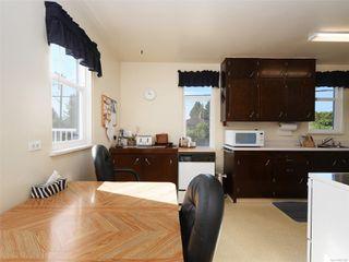 Photo 7: 2609 Foul Bay Rd in : OB Henderson House for sale (Oak Bay)  : MLS®# 851747