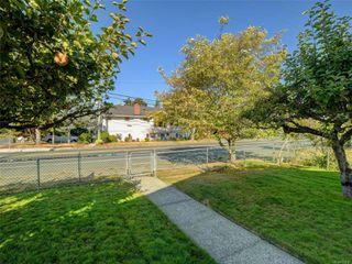 Photo 18: 2609 Foul Bay Rd in : OB Henderson House for sale (Oak Bay)  : MLS®# 851747