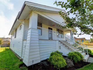 Photo 21: 2609 Foul Bay Rd in : OB Henderson House for sale (Oak Bay)  : MLS®# 851747
