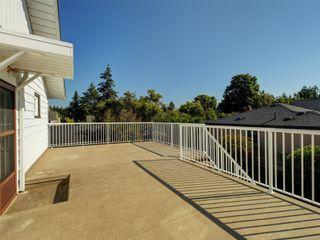 Photo 15: 2609 Foul Bay Rd in : OB Henderson House for sale (Oak Bay)  : MLS®# 851747