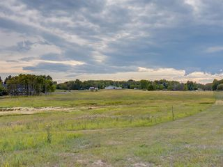 Photo 20: 17ac NORTH of DUNBOW Rd 48 Street: Rural Foothills County Land for sale : MLS®# A1025960