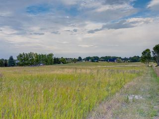 Photo 33: 17ac NORTH of DUNBOW Rd 48 Street: Rural Foothills County Land for sale : MLS®# A1025960